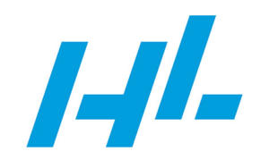 hl-logo_blue_with-correct-space